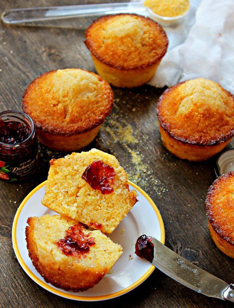 Corn_muffins4
