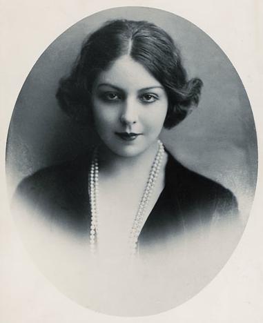Maria Teresa Leon 3