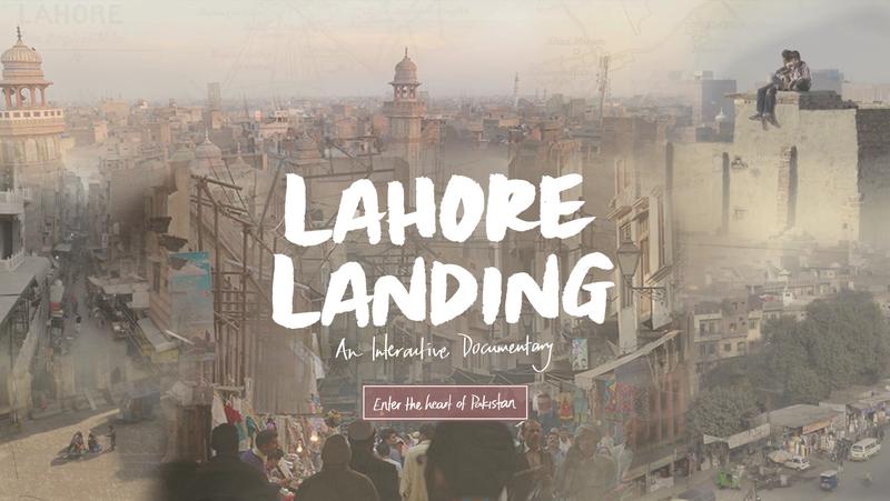 Lahore-Landing_1