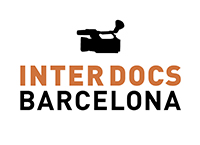 Logo interDocsBarcelona