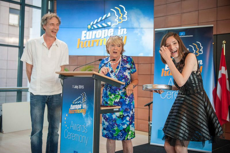 2015_07_01_ Europe_in_Harmony-Awards_Ceremony-162