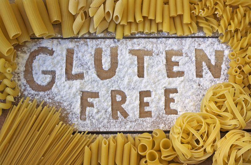 Gluten_2
