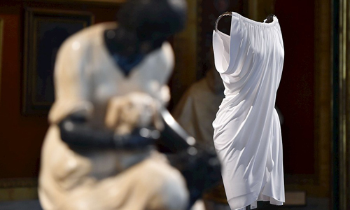 La-obra-de-Azzedine-Alaïa-llega-a-la-galería-Borghese