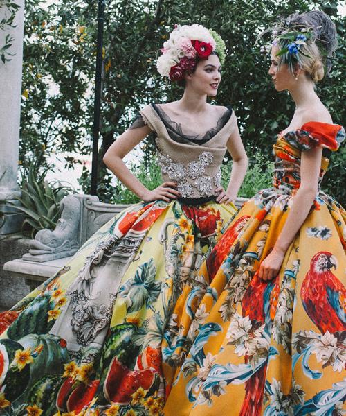 Colección-Portofino-de-Dolce&Gabbana