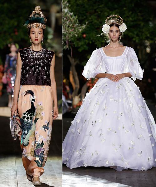 Dolce&Gabbana-presenta-su-colección-de-alta-moda