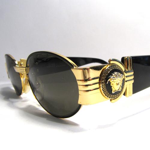 Gafas-de-Versace