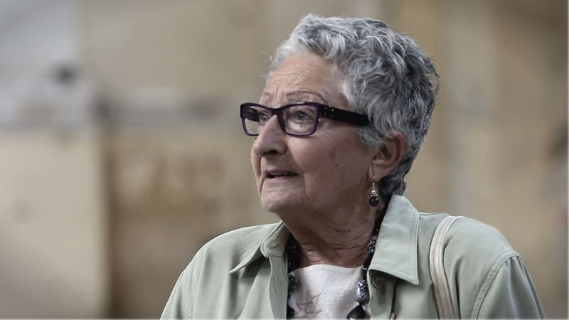 Simone-Casaubon,-ex-espía-de-la-Resistencia