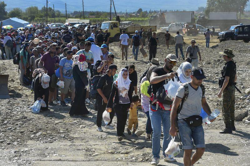 Migrants 20150823-635759477619421113