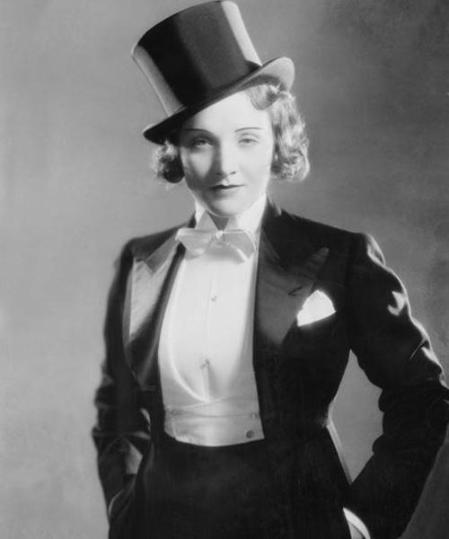 Marlene-Dietrich-en-Morocco