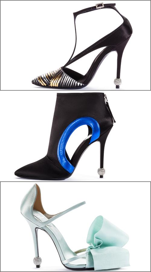 Diseños-de-Roger-Vivier