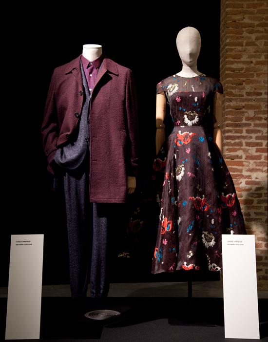 Diseños-de-García-Madrid-y-Jorge-Vázquez