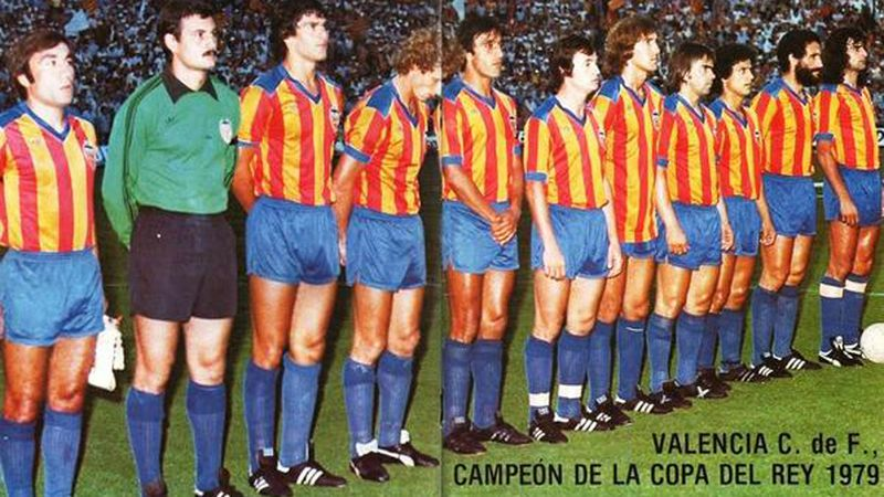 Valencia-campeon