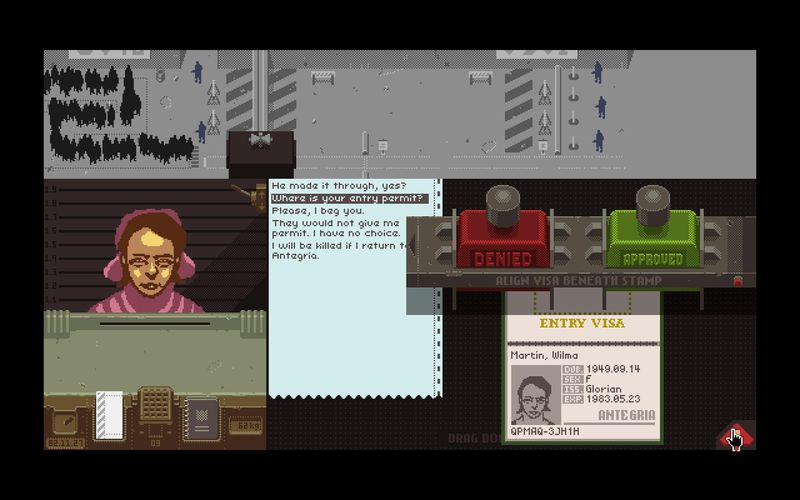 Papers, please_1