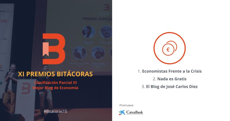 III_clasificacion_parcial_premios_bitacoras_15_blog_economia