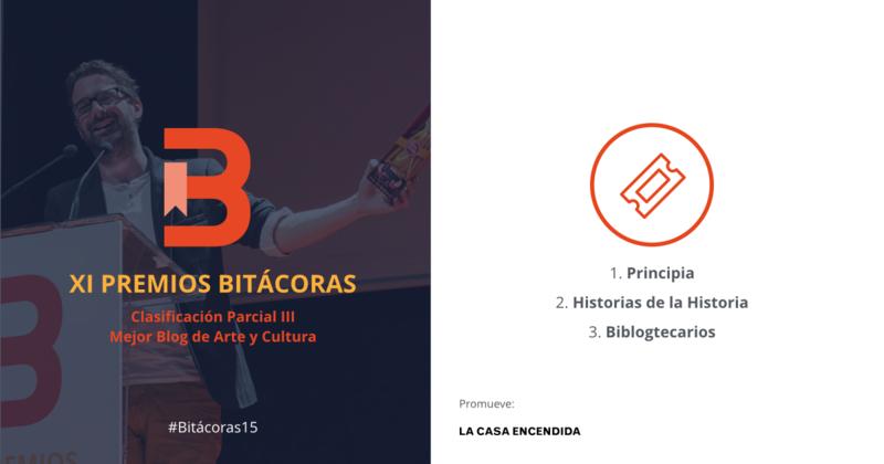 III_clasificacion_parcial_cultura_bitacoras_15