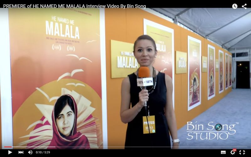 Malalapreview