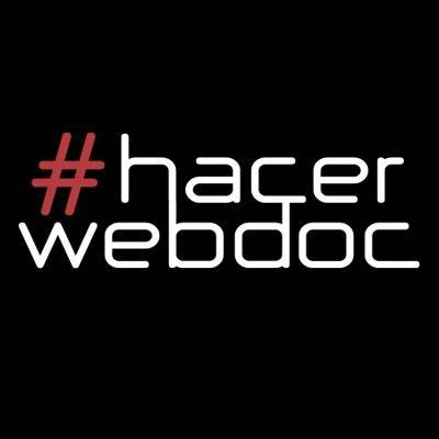 Logo Hacer webdoc