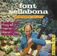 Font-sellabona-el-trobador-de-catalunya BLOG