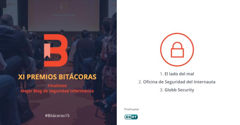 Finalistas_seguridad_informatica_bitacoras15
