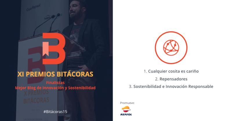 Finalistas_sostenibilidad_innovacion_bitacoras15