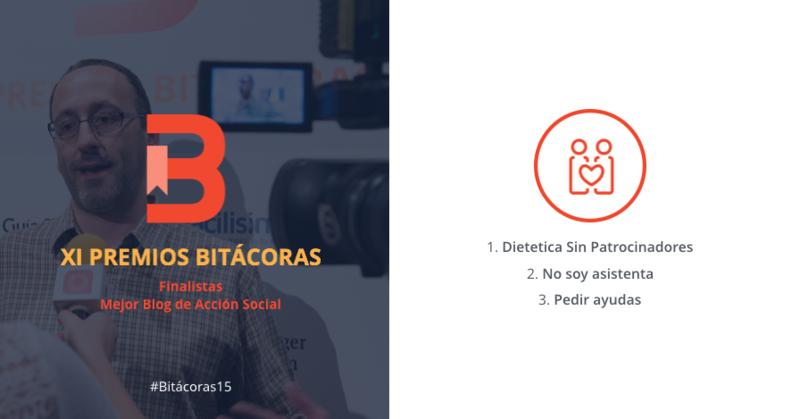 Finalistas_accion_social_bitacoras15