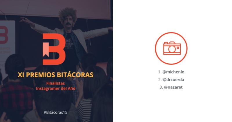 Finalistas_instagramer_bitacoras15