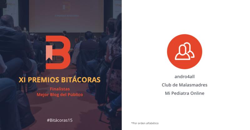 Finalistas_publico_bitacoras2015