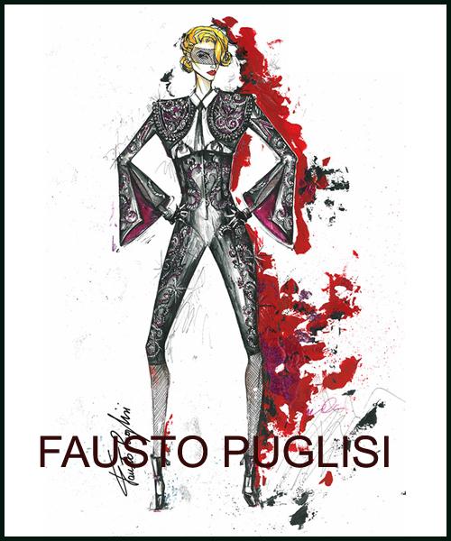 Diseño-de-Fausto-Puglisi-para-la-nueva-gira-de-Madonna