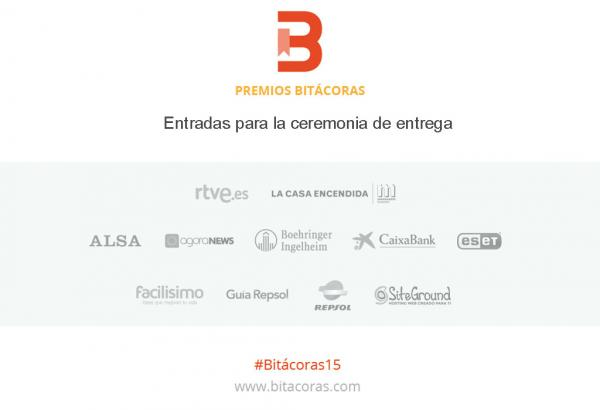Ticketea_bitacoras