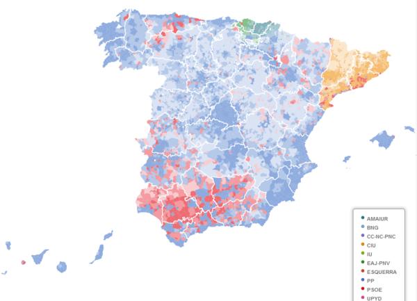 Mapa-densidad-poblacion