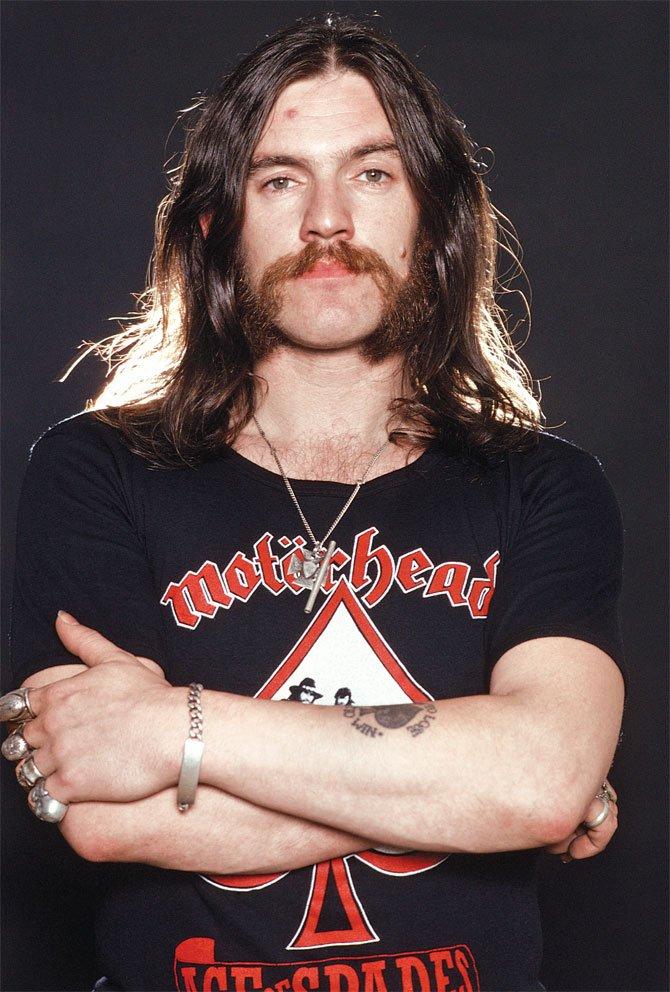 Lemmyjoven