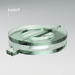 Static1.squarespace.com_195335a5-9a80-4fe5-8edb-0e1f38ee8e7e