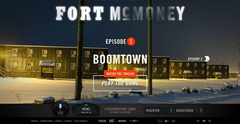Fort-McMoney_1
