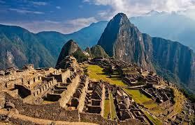 Inca 7