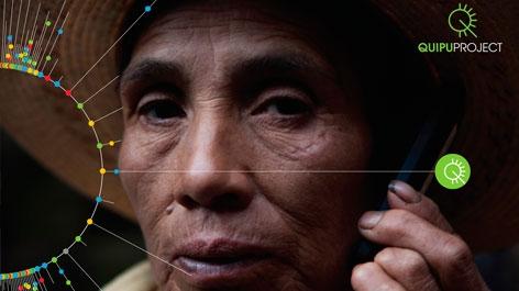 Proyecto Quipu