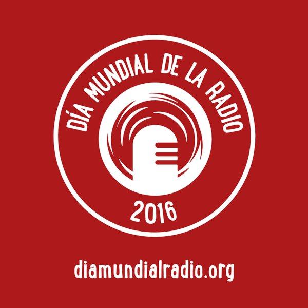 Dia Mundial de la Radio 2016