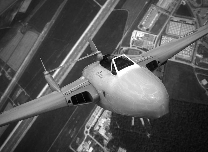 Avión 32