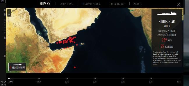 Last-Hijack-map
