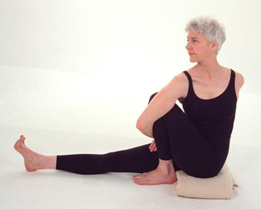 Yoga2008_36