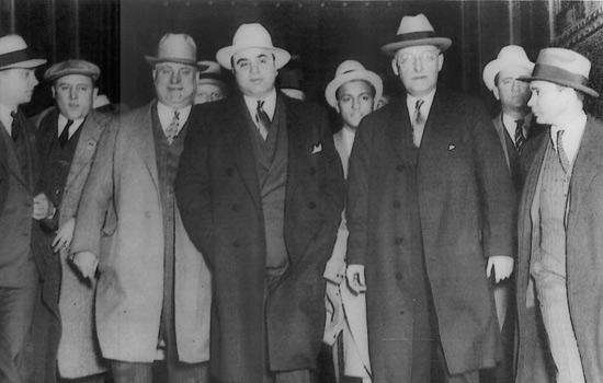 Capone22