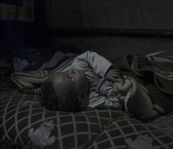 2.-Amir-20-meses-en-Zahle-Fayda.-