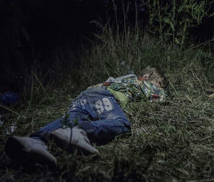 6.-Ahmed-6-años-en-Horgos-Serbia.-