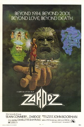 Original_movie_poster_for_the_film_Zardoz