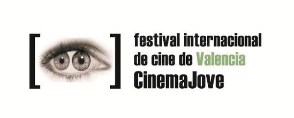 Logo_cj_2012-icono_0