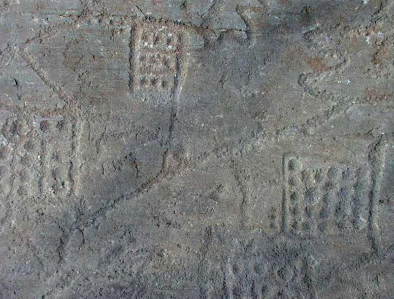 Arte rupestre (Italia)