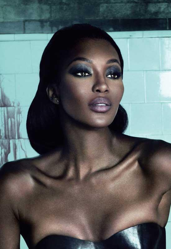 La-belleza-de-Naomi-Campbell