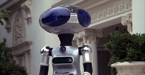 Rocky4-robot3