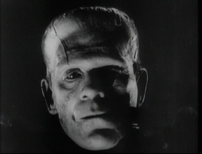 Boris_Karloff_as_The_Monster_in_Bride_of_Frankenstein_film_trailer Wikipedia