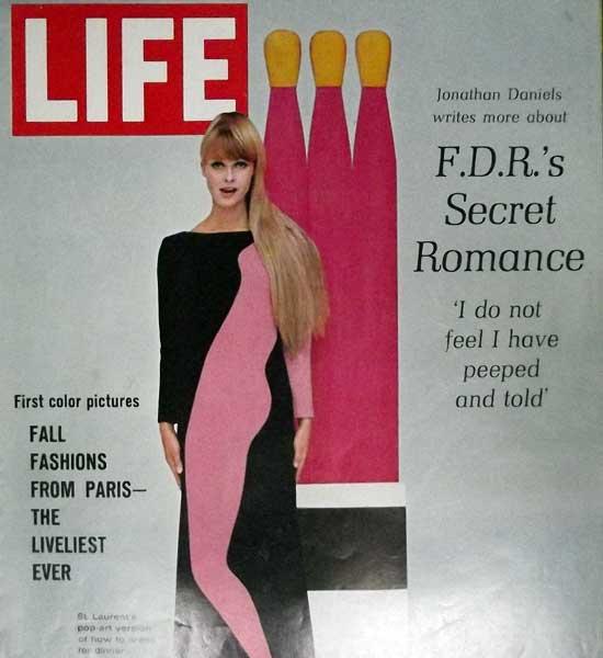Portada-de-la-revista-Life-de-1966