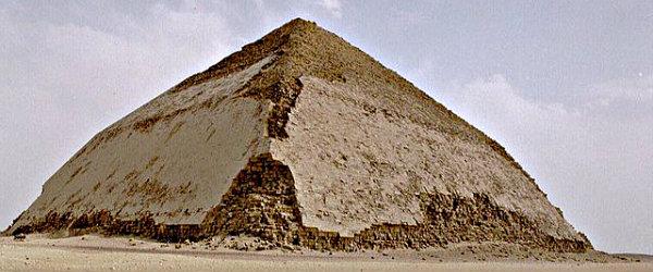 Piramideacodada